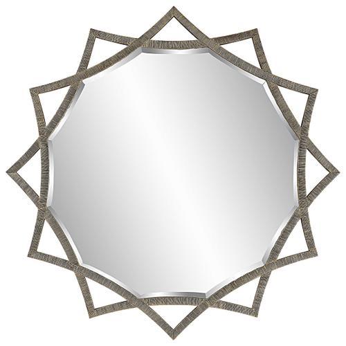 Uttermost - Abanu Star Mirror