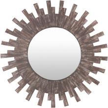 """Sun SNU-001 36"""" x 36"""""""