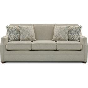 6W05 Wilder Sofa
