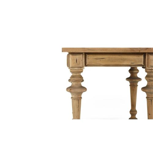 Clapham Side Table