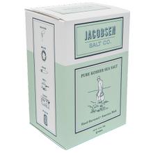 See Details - Pure Kosher Sea Salt