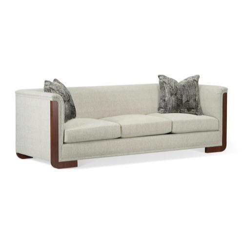 Berkley Sofa