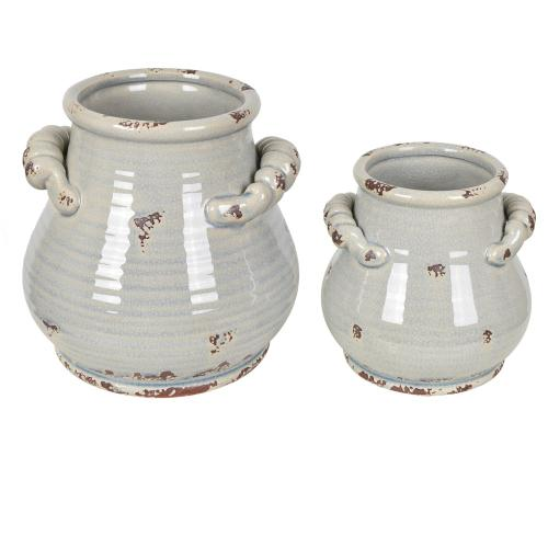 Crestview Collections - Tuscan Vases
