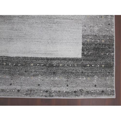 Sahara SAH-1 Gray