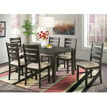 Brock Dining Set