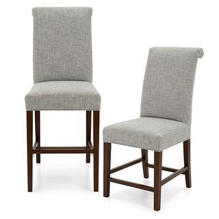 See Details - SEBRA Dining Chair