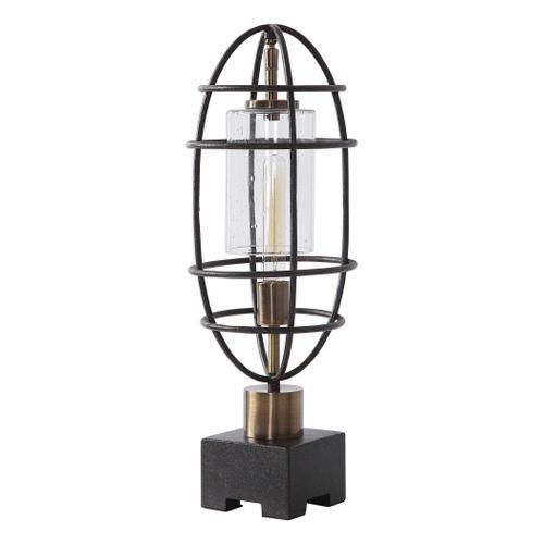 Newton Accent Lamp
