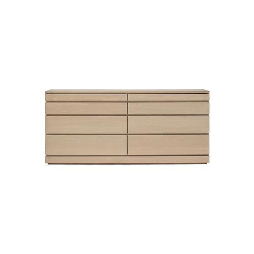 Skovby #88 Sideboard