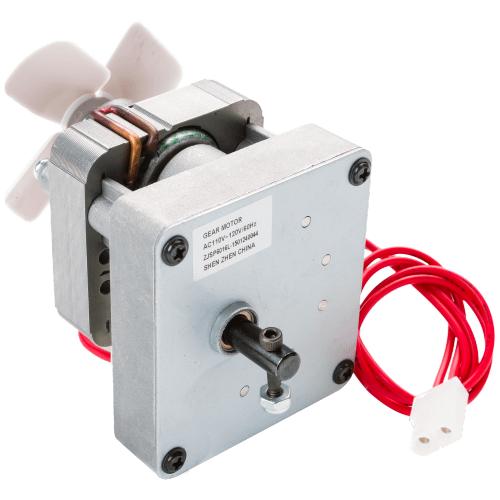 Traeger Grills - Traeger Auger Motor 120V