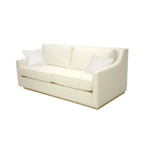 Kimlito Sofa