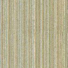 See Details - Ellamae Fabric, GREEN, 54