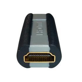 Coupler HDMI display