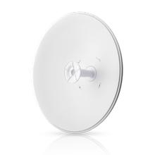 airFiber 5 GHz, 30 dBi, Slant 45 Antenna