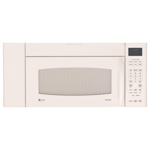 """GE Profile Spacemaker® XL 1800 36"""" Microwave Oven"""