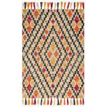 View Product - FH-05 Silver / Fiesta Rug