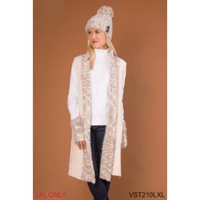 Kaleidoscope Vest - L/XL (3 pc. ppk.)