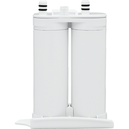 See Details - Frigidaire Water Filter Bypass for PureSource 2® WF2CB and Pure Advantage® EWF2CBPA