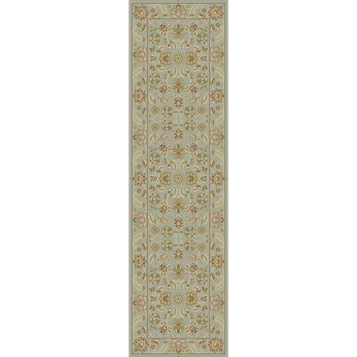 Surya - Alanya ALA-2502 9' x 12'
