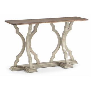 See Details - Estate Sofa Table