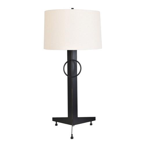 Windermere Table Lamp