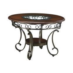 Glambrey Dining Table