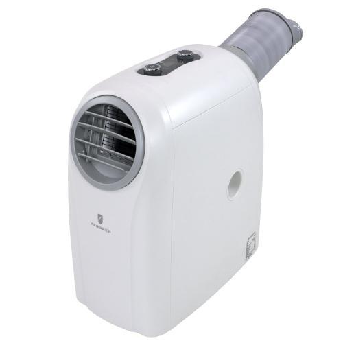 ZoneAire Compact P12SA