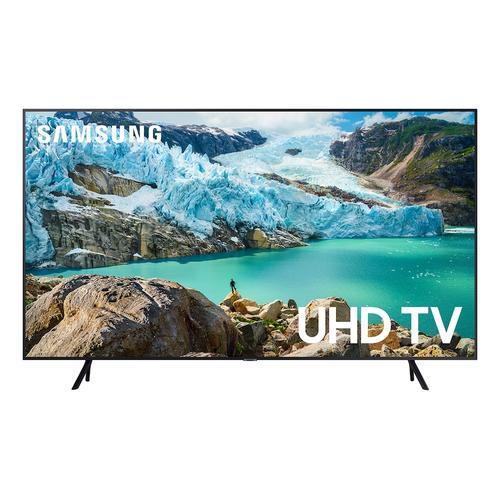 """70"""" Class NU6900 Smart 4K UHD TV (2019)"""