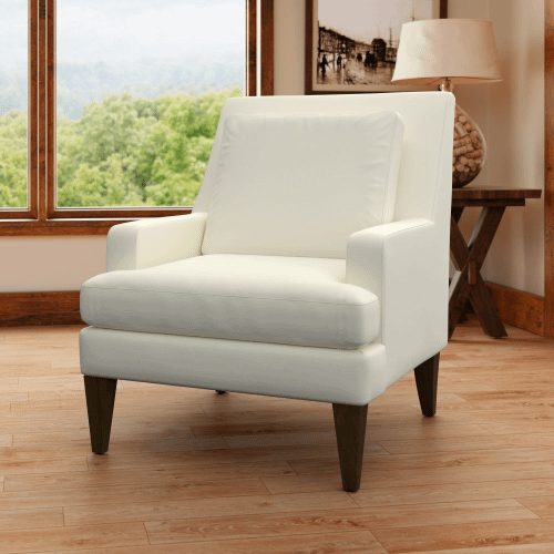 Allman Chair CP13/C