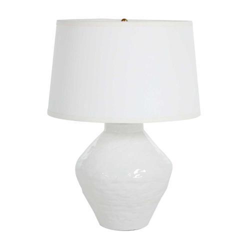Osborn Table Lamp