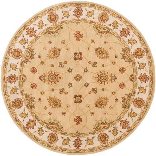 Surya - Middleton AWHR-2057 9' x 13'