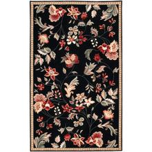 """View Product - Flor FLO-8907 18"""" Sample"""