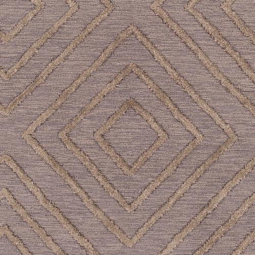 Surya - Gable GBL-2010 12' x 15'