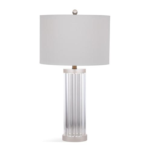 Pitney Table Lamp