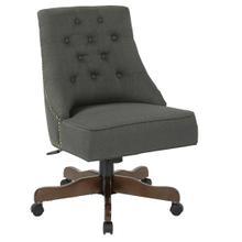 Rebecca Office Chair