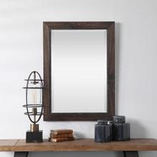 Lanford Mirror