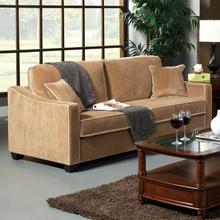 View Product - Florence Sofa