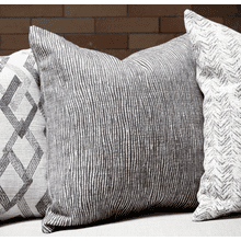 "Audra 24"" Pillow"