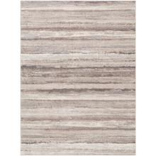 """View Product - Roma ROM-2306 11'10"""" x 15'"""