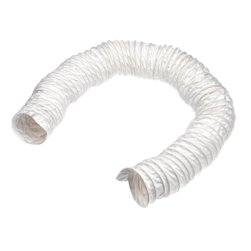 Miele - Flexible hose LW 102mm - Vent ducting For venting tumble dryers.