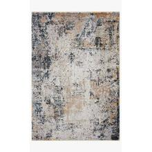 View Product - LEI-04 Silver / Multi Rug