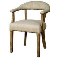Bernadette Chair, Rice