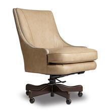 See Details - Patty Executive Swivel Tilt Chair