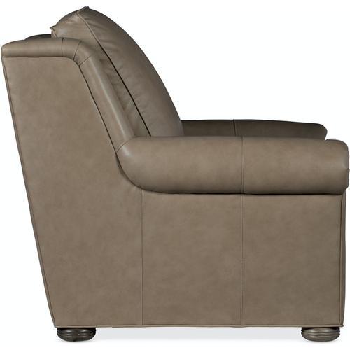 Bradington Young - Bradington Young Reece Chair Full Recline w/Articulating Headrest 202-35