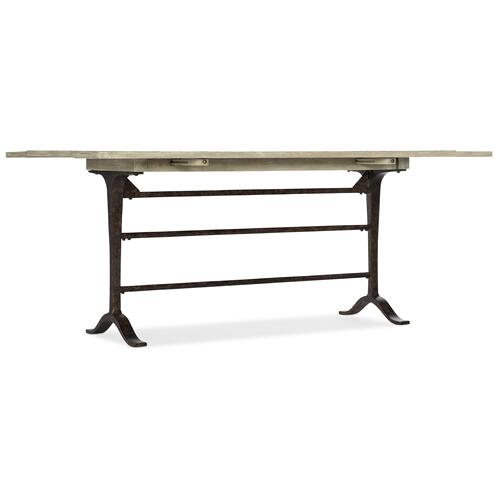 Product Image - Ciao Bella Flip-Top Console