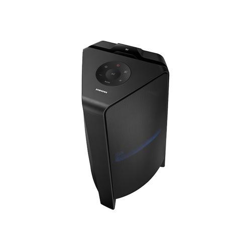 MX-T70 Giga High Power Audio 1500 Watts