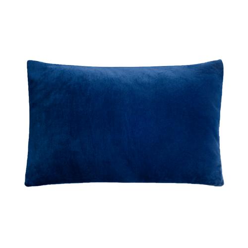 "Alder & Tweed - Isaiah 12"" Pillow"