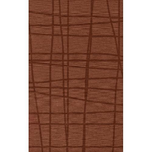 Dalyn Rug Company - PT7 137 Ginger