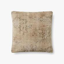 0350630104 Pillow