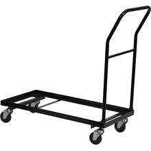 View Product - Folding Chair Dolly