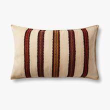 0339580010 Pillow